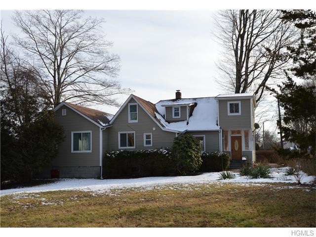 88 Argyle St, Lake Peekskill NY 10537