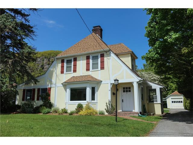 52 Morris Ave, Cold Spring, NY 10516