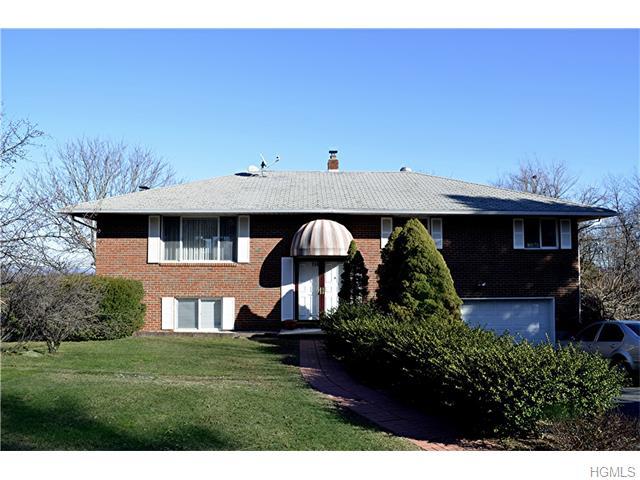 113 Hillcrest Dr, Marlboro, NY