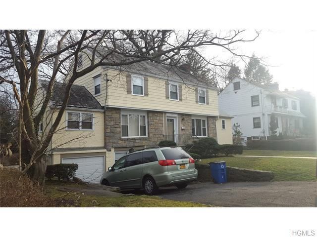 120 E Broad St, Mount Vernon, NY 10552