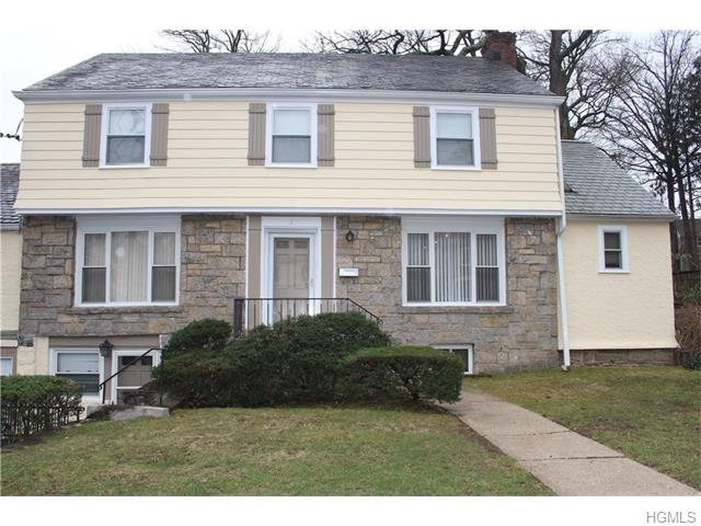 120 E Broad Street, Mount Vernon, NY 10552