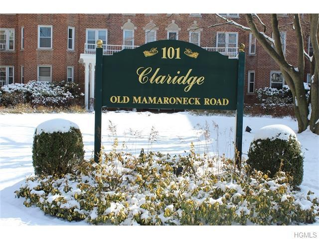 101 Old Mamaroneck Rd #APT 1c4, White Plains NY 10605