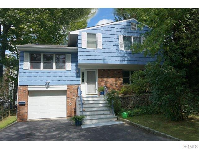 6 Westminster Dr, West Harrison NY 10604