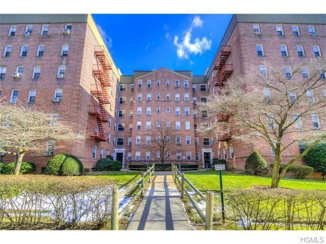 780 Bronx River Rd #APT a28, Bronxville NY 10708