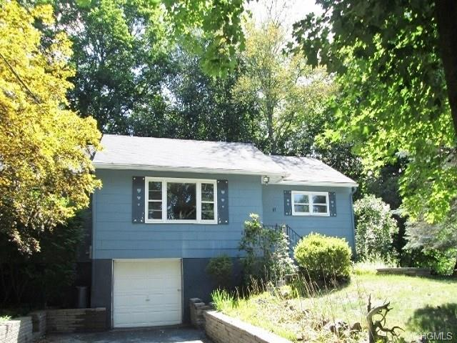 57 Cordwood Rd, Cortlandt, NY 10567