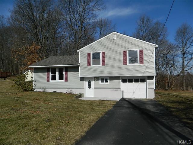 502 Garden St, Newburgh NY 12550