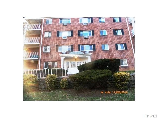 2345 Palmer Ave #APT 2h, New Rochelle NY 10801