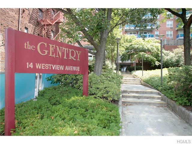 14 Westview Ave #APT 711, Tuckahoe, NY