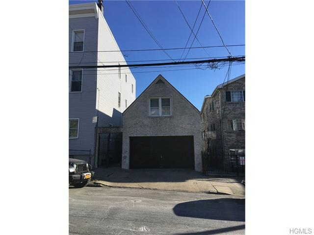 744 Van Nest Ave Bronx, NY 10462