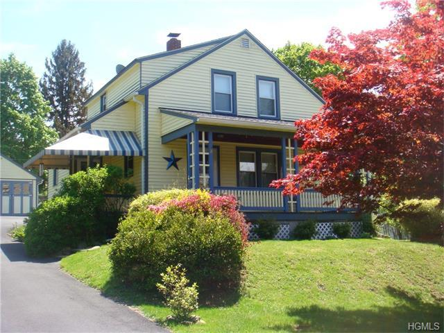 713 Little Britain Rd, New Windsor, NY