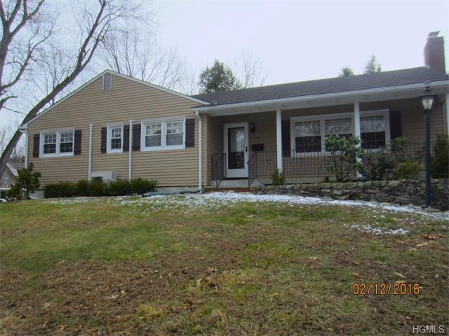 36 Meadow Ave, Cornwall On Hudson, NY 12520