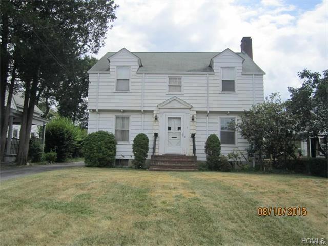 4 Gardner Avenue Extension, Wallkill Town, NY 10940