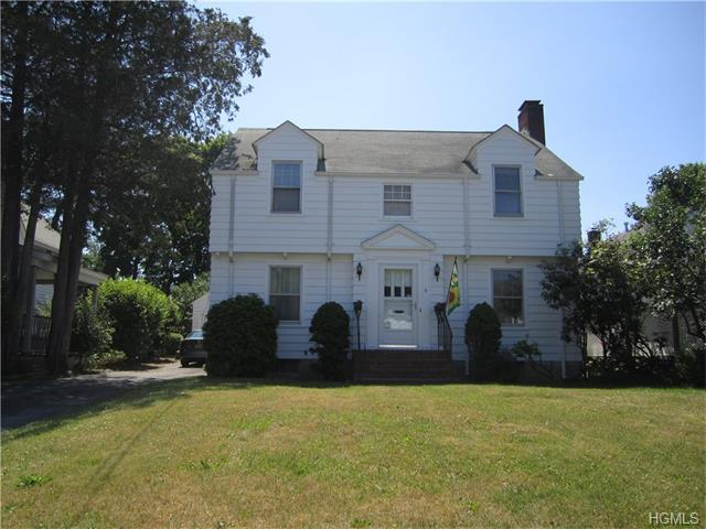 4 Gardner Ave Ext, Wallkill Town, NY 10940