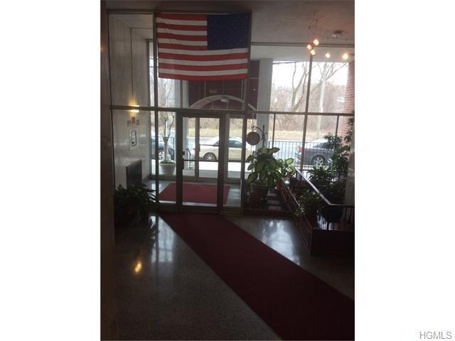 Loans near  Odell Ave K, Yonkers NY