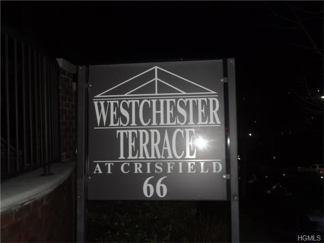 66 Crisfield St #APT 1R, Yonkers, NY