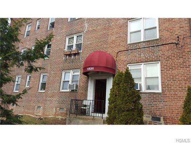 Loans near  Central Park Ave C-, Yonkers NY