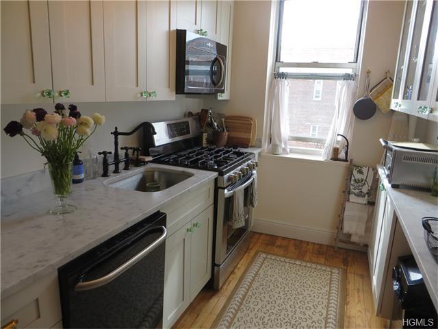 Loans near  Bronxville Rd S, Yonkers NY