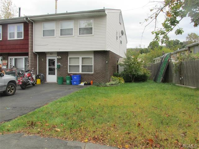 42 Mclaughlin Ave, West Haverstraw, NY 10993
