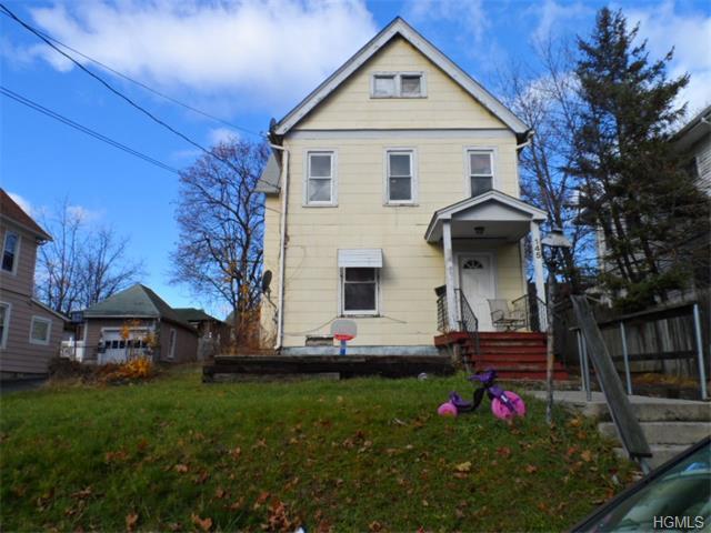 145 Prospect Ave, Middletown, NY 10940