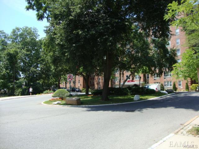 Loans near  Sadore Ln F, Yonkers NY