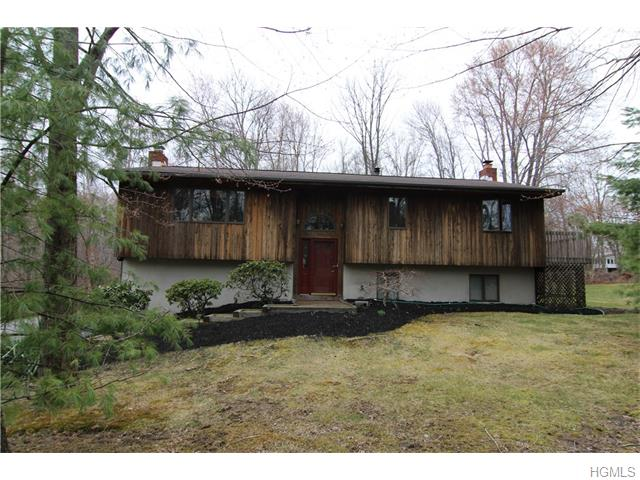 120 Moores Hill Road, New Windsor, NY 12553
