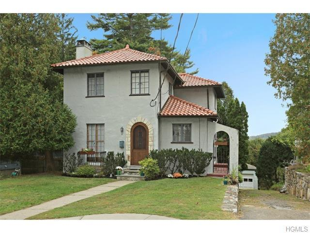 47 Sunset Dr, Croton On Hudson, NY 10520