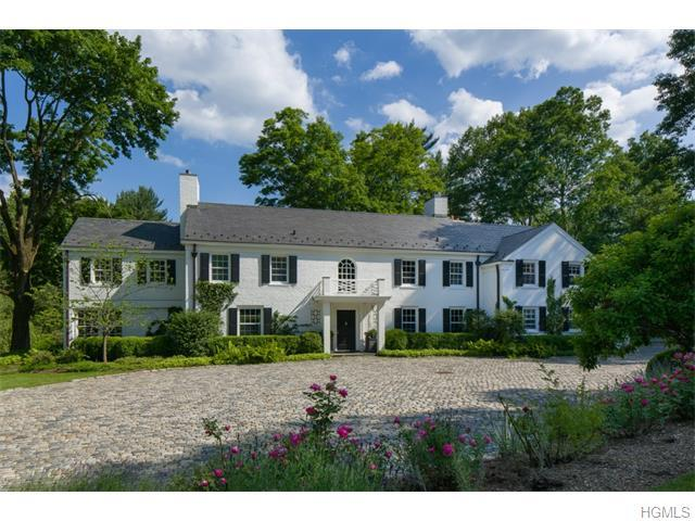 541 Guard Hill Rd, Bedford, NY 10506