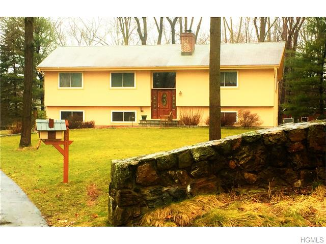 801 Pleasantville Rd, Briarcliff Manor, NY 10510