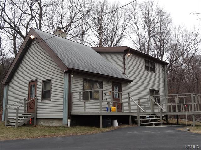 356 Plattekill Rd, Marlboro, NY 12542