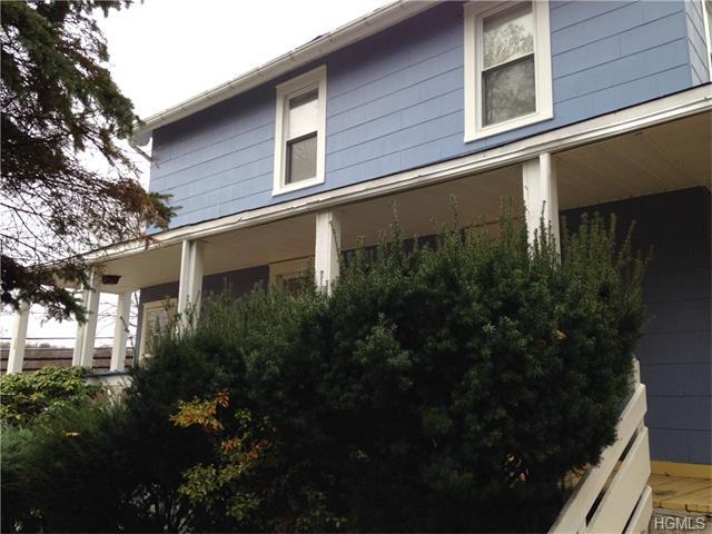 28 Albany Post Road, Newburgh, NY 12550