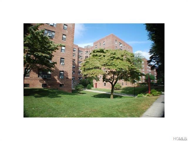 485 E Lincoln Avenue #205, Mount Vernon, NY 10552