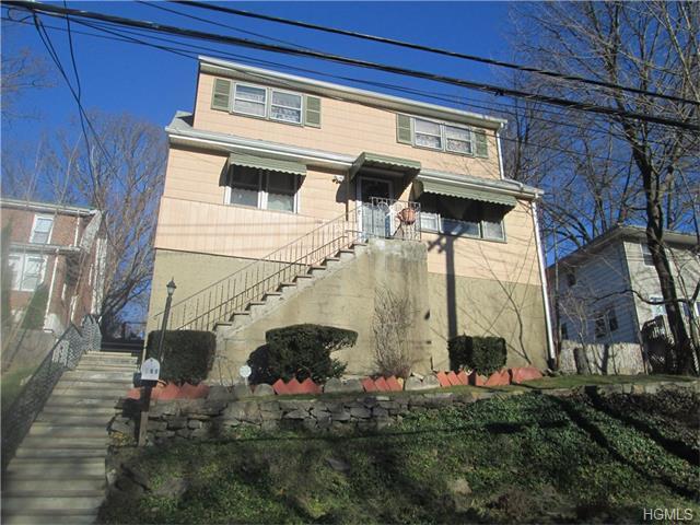 Loans near  Touissant Ave, Yonkers NY