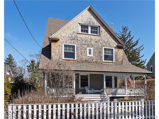 43 Larchmont Ave Larchmont, NY 10538