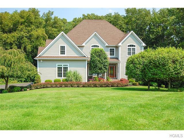 151 Logans Way, East Fishkill, NY 12533
