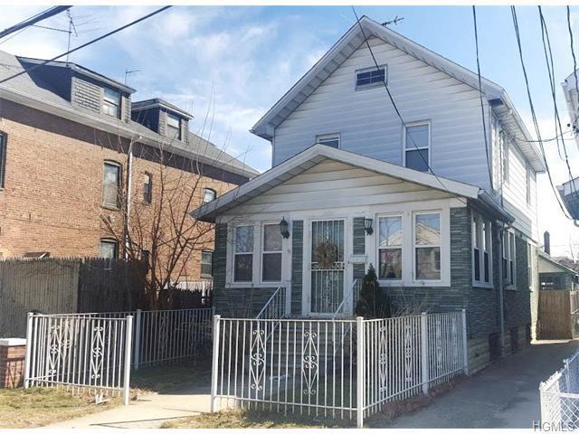 2928 Greene Pl, Bronx NY 10465
