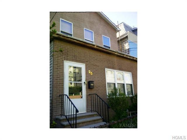 Loans near  Linden St, Yonkers NY