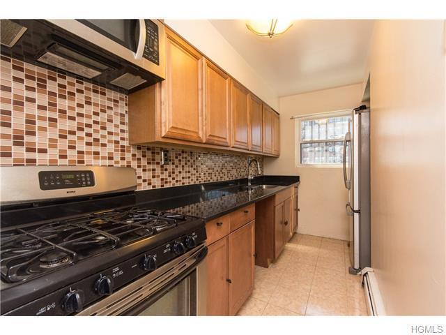 830 Leland Ave #18C, Bronx, NY 10473