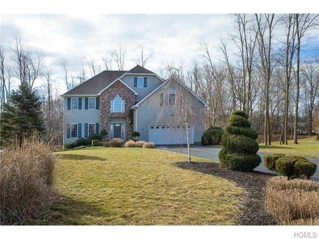 12 Village Ct, Hopewell Junction, NY