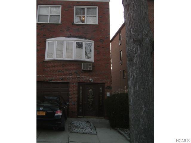 271 Quincy Ave, Bronx NY 10465