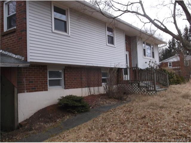 11 Delilah, Wallkill, NY 12589