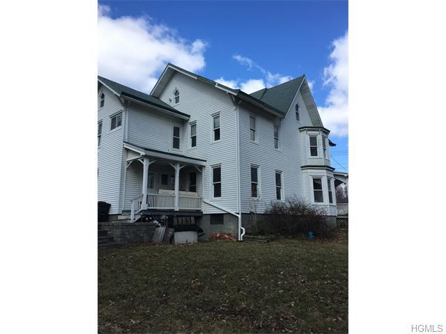 185 N Church Street, Goshen, NY 10924