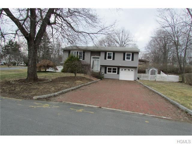 100 Somerston Rd, Yorktown Heights, NY 10598