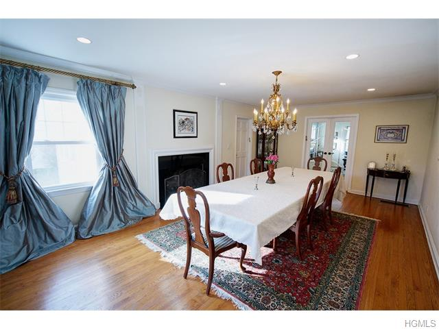199 Bon Air Avenue, New Rochelle, NY 10804