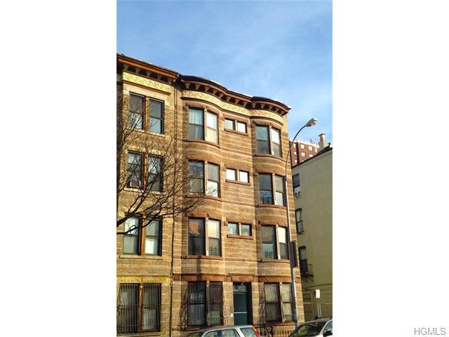 297 Classon Ave #APT 4L, Brooklyn, NY