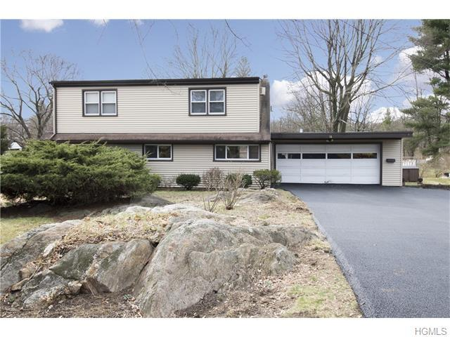 14 Sunset Rd, Rye Brook, NY 10573