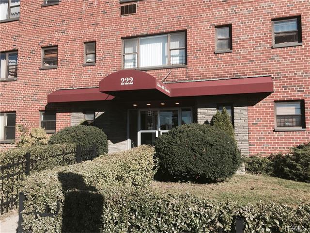 Loans near  N Broadway H, Yonkers NY