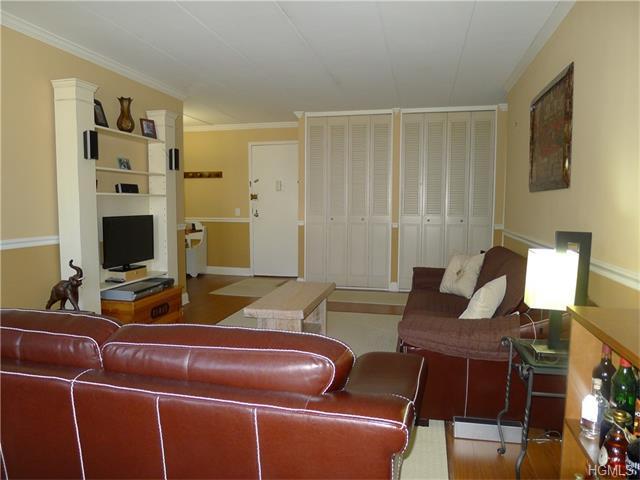 Loans near  Palisade Ave F, Yonkers NY