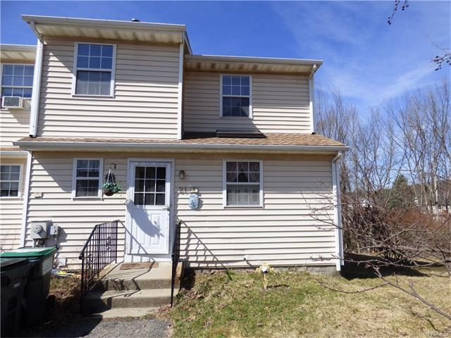 21 Franklin Pl, Washingtonville, NY 10992