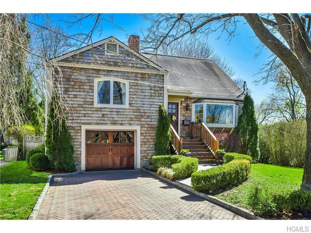 105 Willow Ave Larchmont, NY 10538