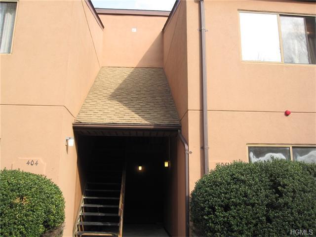 405 Town Hill Rd #405, Nanuet, NY 10954